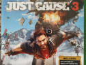 Joc Xbox One Just Cause 3 Gold Edition