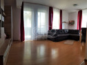 Apartament cu garaj, zona Eugen Ionesco