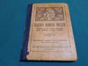 Calauza bunului creștin /ediția a vi-a/ teofil ionescu/1936