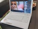 Laptop Toshiba Gaming 640GB/8GB Ram/3.2Ghz sch Lenovo,Hp,Asu
