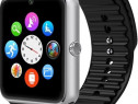 Ceas/smartwatch Willful-NOU-Android/IOS