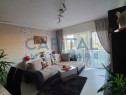 Apartament 3 camere decomandat, zona Iris
