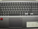 Ansamblu Complet Tastatura + Palm Rest + Touch Pad ASUS