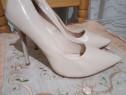 Pantofi chixi