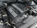 Motor BMW 3.0i M54B30 E90 E60 E83 E53 330i 530i