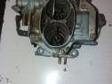 Carburator oltcit club 12 trs