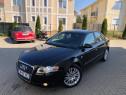 Audi a4. motor 2,0 tdi 143 cp an 2005