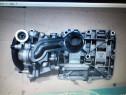 Piese motor BMW N47