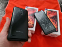 - Ulefone Note 8P, noi, sigilate, 16Gb, 2Ram, nefolosite