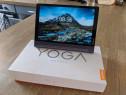 Tableta Lenovo YOGA Tab 3 Plus/10.1/3Gb/Sound JBL/32Gb-CUTIE
