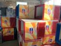 Congelator/lada frigorifica/vitrina frigorifica/raft frigori