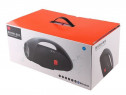 Boxa portabila JBL BOOMBOX, Wireless Bluetooth, Connect+, 20