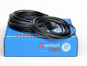 Cablu degivrare Comfortheat cu protectie UV