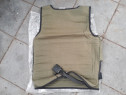 Cooling vest, accesoriu militar US Army.