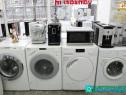Mașini de spălat Miele Young Vision