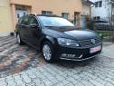 Volkswagen Passat Dsg 7+1
