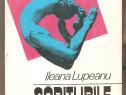 Sariturile Artistice-Ileana Lupeanu
