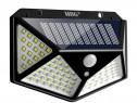 Panou Led Solar MRG A-CL100, 100 LED-uri SMD, c459