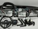 Kit Airbag Complet Si Plansa Bord BMW Seria 7 F01