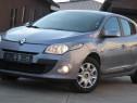 Renault Megane Euro 5 - an 2011, 1.5 Dci (Diesel)