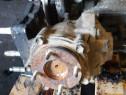 Cutie transfer Toyota Rav 4 xa30 2.2 diesel cod motor: 2AD
