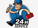 Instalator-gaz-Montez,Aragaz,Plita,etc-Reparati,centrala