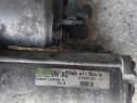 Electromotor 1.9 tdi * vw / skoda / seat