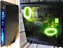 Gaming PC performant, pret mic, i5-6600K, 16G ram, GTX960 4G