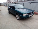 Audi 80 b4 1.9 tdi Ac piele