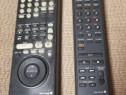 Telecomanda teac rc-881 sony rm-dc53 rmt-d102p panasonic tv
