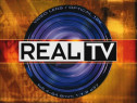 Real TV - Prima TV August-Septembrie 2000, 30 Episoade!