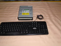 Tastatura digittex+ CD-RW & DVD-ROM model MSI