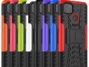 Husa Plastic+TPU pentru Motorola Moto G9 Power U01804332