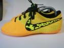 Nike barbati - marimea 38