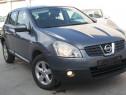 Nissan Qashqai - an 2007 luna 11, 1.5 Dci (Diesel)