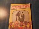 Almanahul copiilor 1985