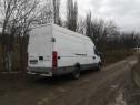 Piese dezmembrez Iveco Daily Motor 2.8 35c11 35c13