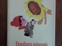 Dumbrava minunata - Mihail Sadoveanu / R8P5F