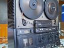 Magnetofon Philips 4420