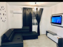 Apartament 2 camere Mamaia Nord langa plaja, regim hotelier