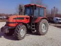 Tractor Belarus MTZ 1025.3 folosit