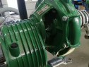 Pompa pt irigat la tractor pe distante mari Mellini Maremma