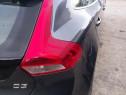 Stop / Lampa Dreapta Volvo V40 Model 2012-2020 + Piese V40