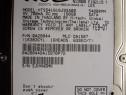 """Hard Disk-HDD Sata 2,5"""" HDD-160 Gb Hitachi HTS541616J9SA00"""