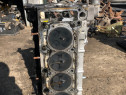 Chiulasa Mercedes 2.2cdi om646