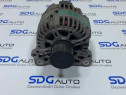 Alternator Volkswagen Amarok 2.0 TDI 2012 – 2016 Euro 5 Co