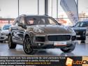 Porsche Cayenne 3.0 4x4