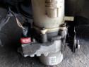 Pompa servodirectie electrica koyo Logan 1.5 dci