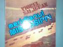 _Ocazie Constanta 0785 063 569 cartea Viorel Salagean -