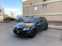 Dacia Logan FACELIFT 2010 E4 // 1.4MPi 75cp FULL